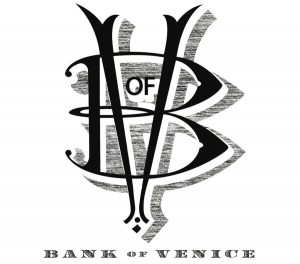 Bank-of-Venice-Logo