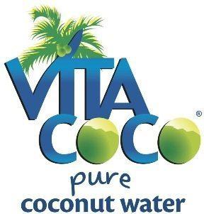 vita-coco-logo