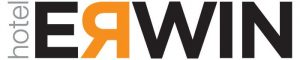 hotelErwin_logo